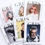 gris_6ks-600x732